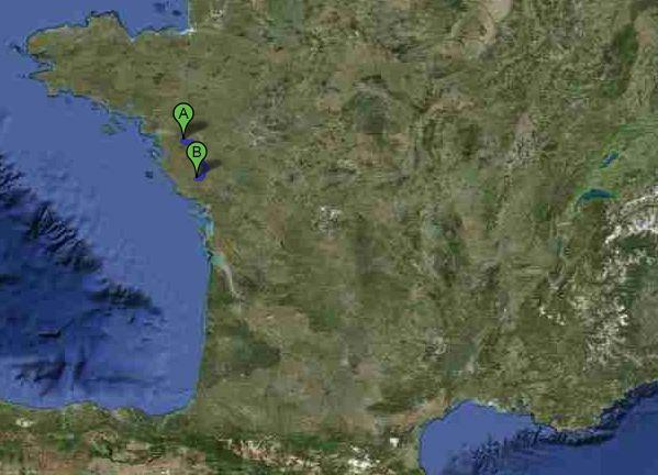 [Blog] Festi'Briques 2011 : Vive le co-voiturage ! Captur13