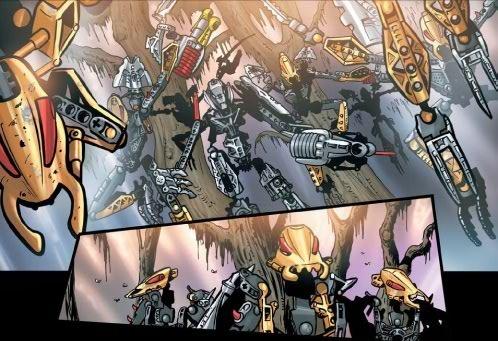 [Story] Le Temple de la Vérité : vos questions BIONICLE - Page 32 Comic_10