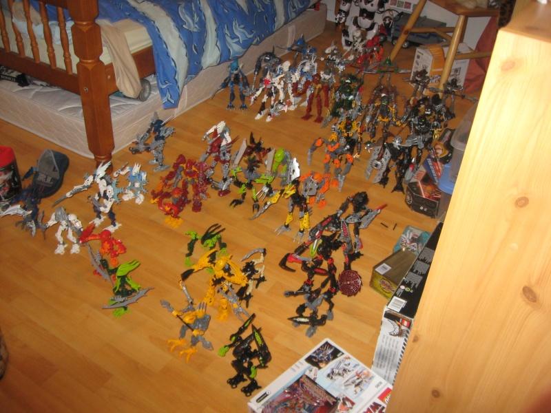[BIONICLE] Si vous aviez tous les Bionicle, vous seriez... - Page 3 Photo_10