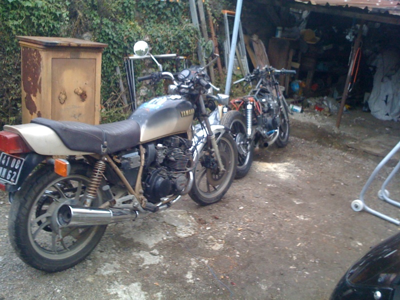 400xj  Img_0112