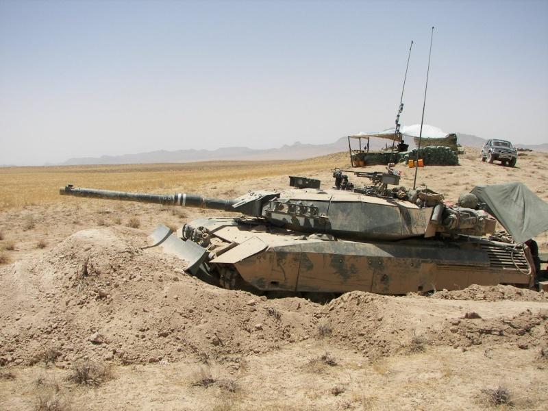 Leopard C2 Tanks 100_3610
