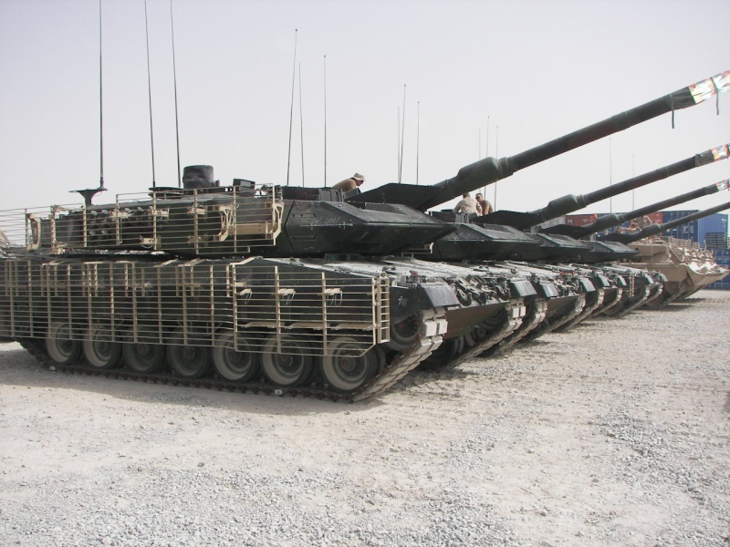Leopard 2A6M CAN 100_4310
