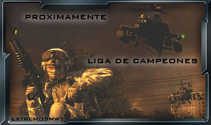 Liga Modern Warfare 2 Liga_d10