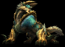 [EXCLU] Monster Hunter Portable 3 Gros_l10
