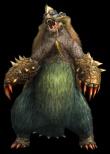 [EXCLU] Monster Hunter Portable 3 Nours_10