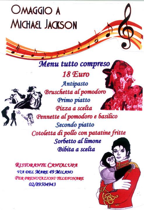 [RESOCONTO] Mostra a Milano dedicata a Michael Jackson - Pagina 12 Primo_10
