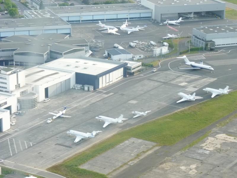 JNR 2011: JA débarque au Bourget le 7 mai 2011 !!! - Page 9 7_270110