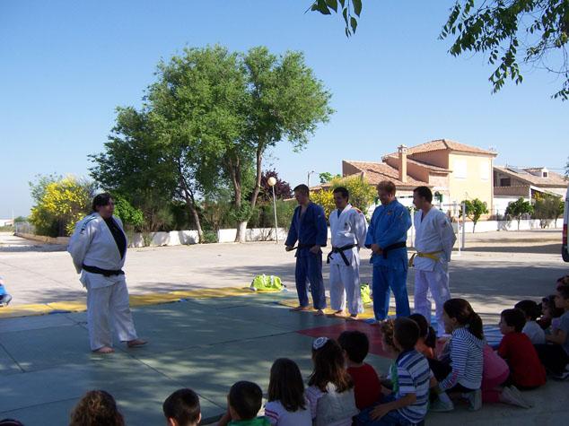 webquest sobre judo 1judo10