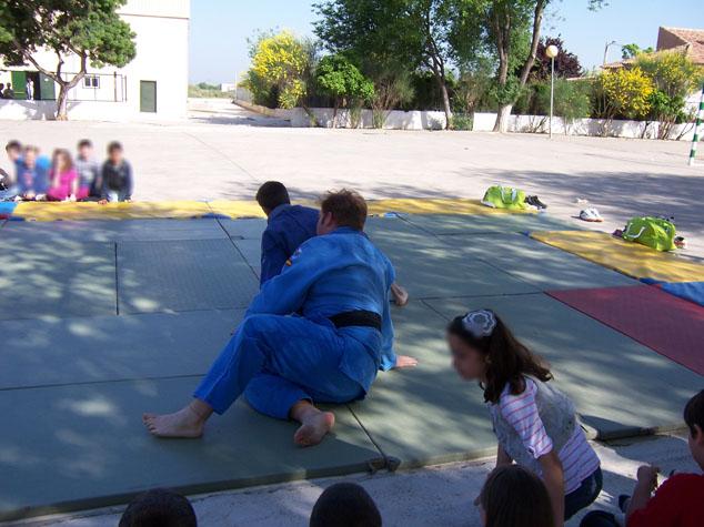 webquest sobre judo 6judo10