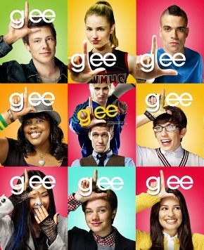 Glee Thread for gleeks and gleeks who heart BrittanyxSantana!!! Glee-110