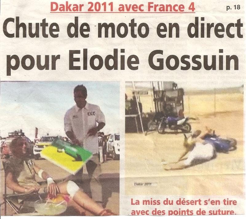 """Elodie dans """"oise hebdo"""" ( journal hebdomadaire de l'oise) Tuhh_b10"""