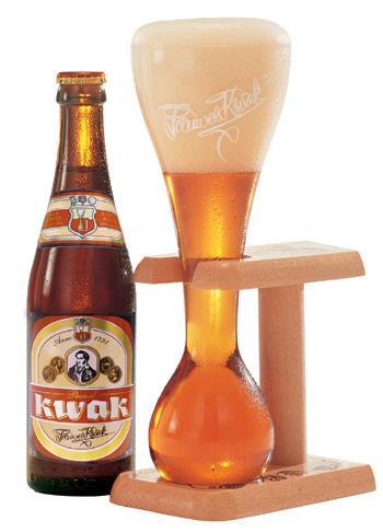 Amis de la Bière, Bonjour ! - Page 6 12800410