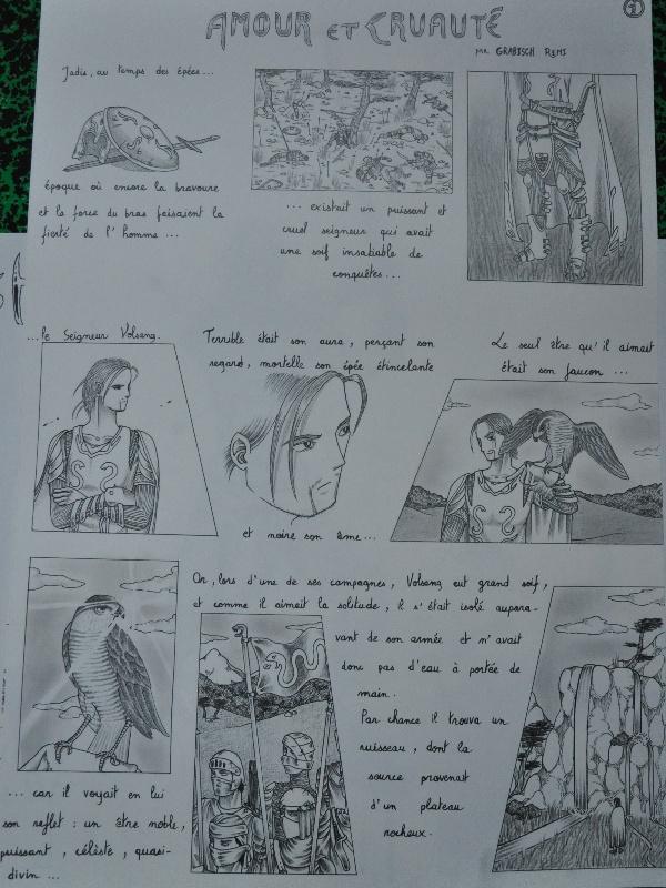 Dossier Art Ac1_bm10