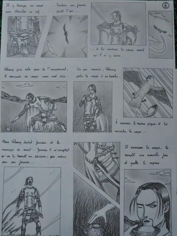 Dossier Art Ac2_bm10