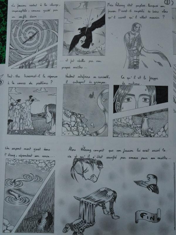 Dossier Art Ac3_bm10