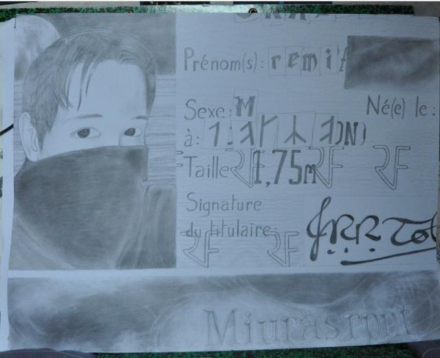 Dossier Art Porttr10