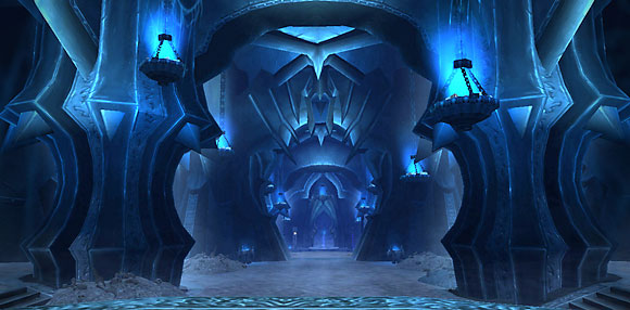 The Throne Gate and the Halls to the Throne 96f4c_10