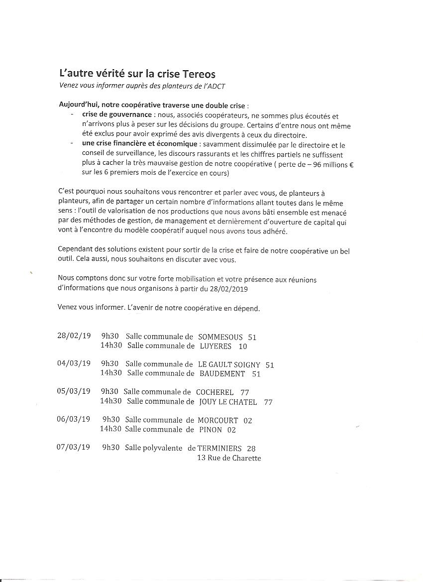 tereos - Page 17 Tereos10