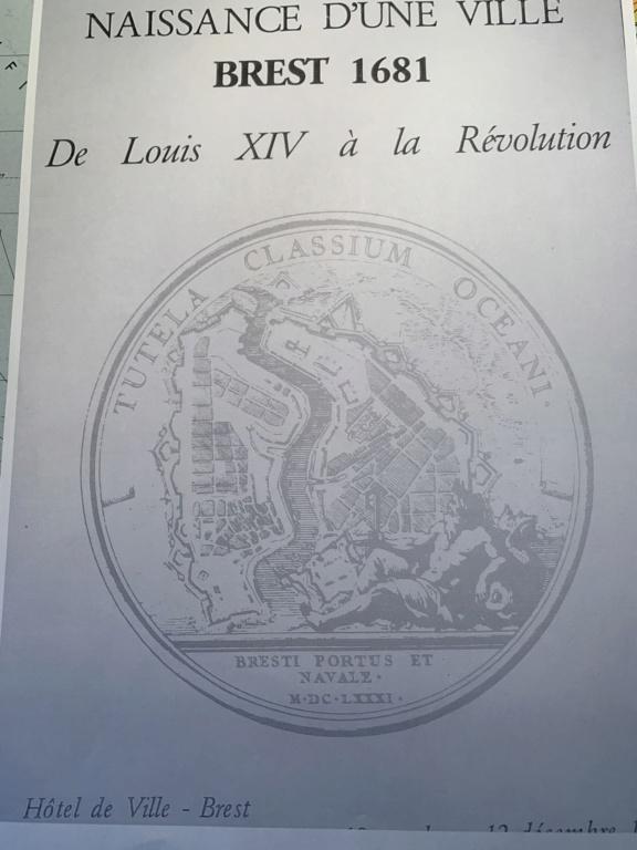MEDAILLE UNIFACE DE LOUIS XIV Img_6617