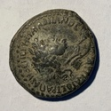Copie de Tétradrachme d'Hadrien, Tarses, Cilicie, avec contremarque... Img_5412