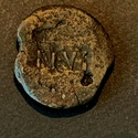 Objet monétiforme en bronze à identifier ... S-l16017