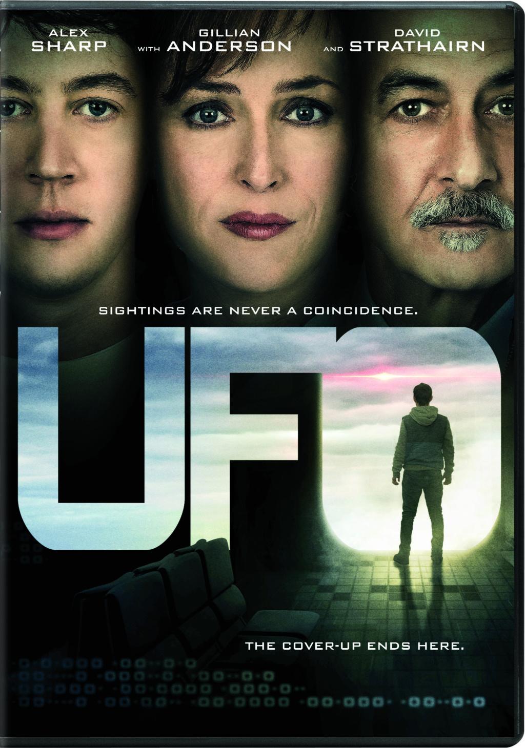 Les films sur le thème ovni et extraterrestres - Page 3 Ovni-s10