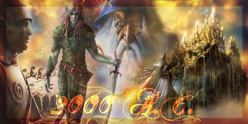 2.000 A.C.