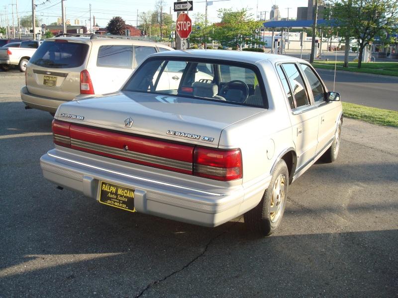 ma Chrysler saratoga 91 - Page 3 94_leb10