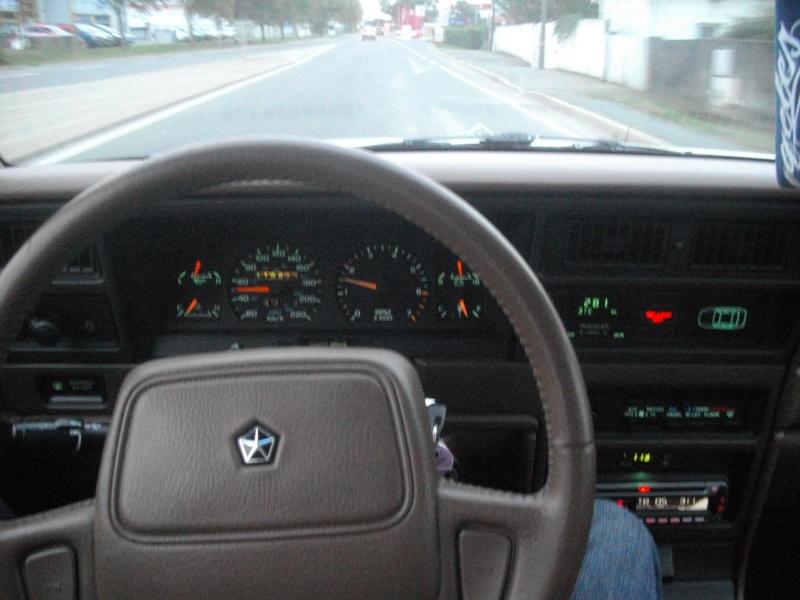 ma Chrysler saratoga 91 - Page 4 Imgp0413