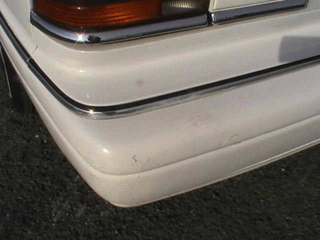 ma Chrysler saratoga 91 - Page 3 Pic_0111