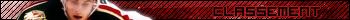 Classement saison 2010-2011