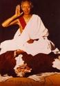 Dharma - Déception de Kalou Rinpoché ? - Page 4 9a982a10