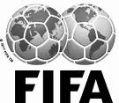 une idee ? Fifa_b10