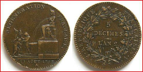 Aux amis numismates... Captur12