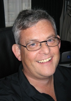 Le vrai visage des auteurs de livre jeux Joedev10