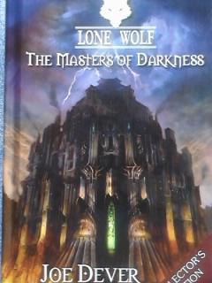 12 - Le Crépuscule des Maîtres P07-1010