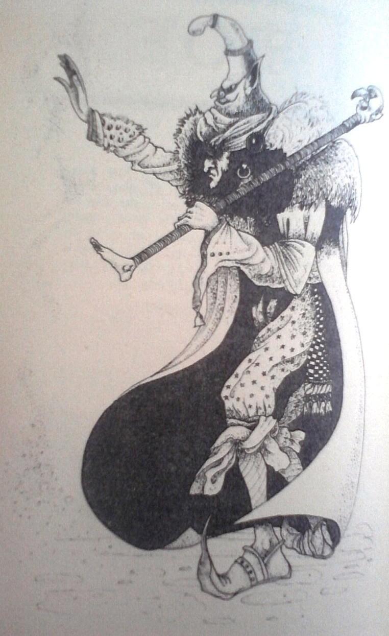Illustrations P15-0812