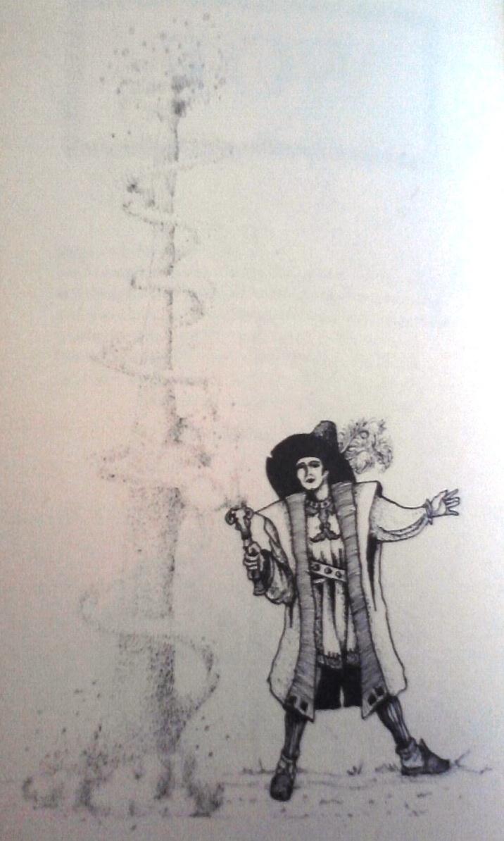 Illustrations P15-0813