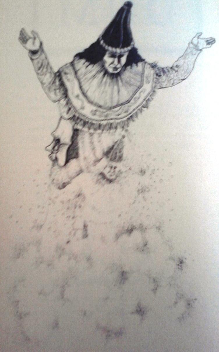 Illustrations P15-0816