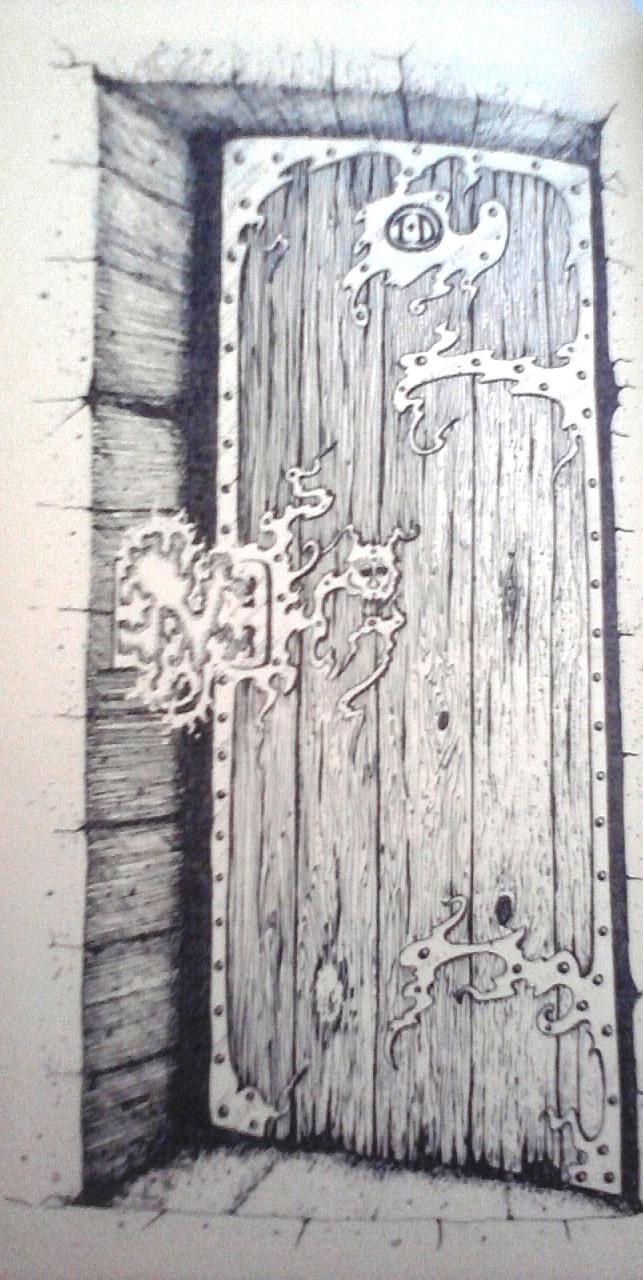 Illustrations P15-0818