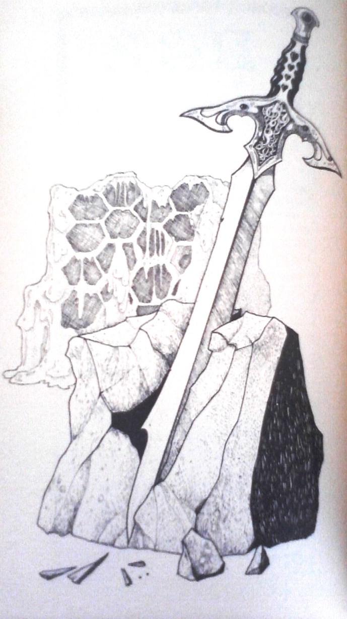 Illustrations P15-0819