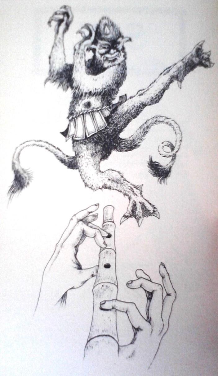Illustrations P15-0822