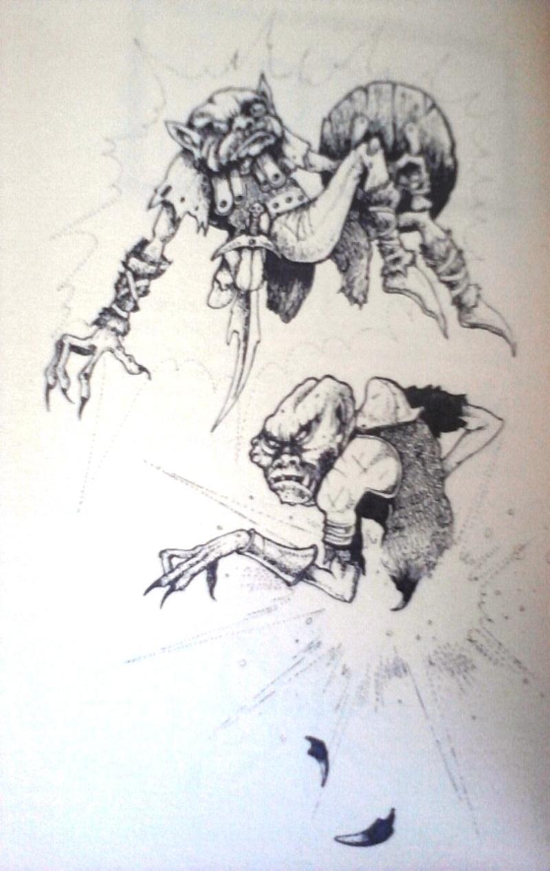 Illustrations P15-0823