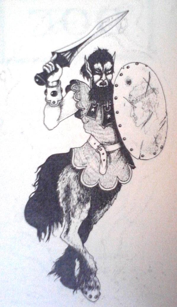 Illustrations P15-0827