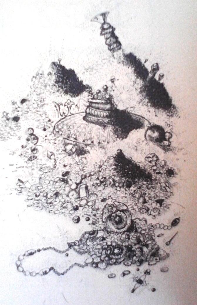Illustrations P15-0828
