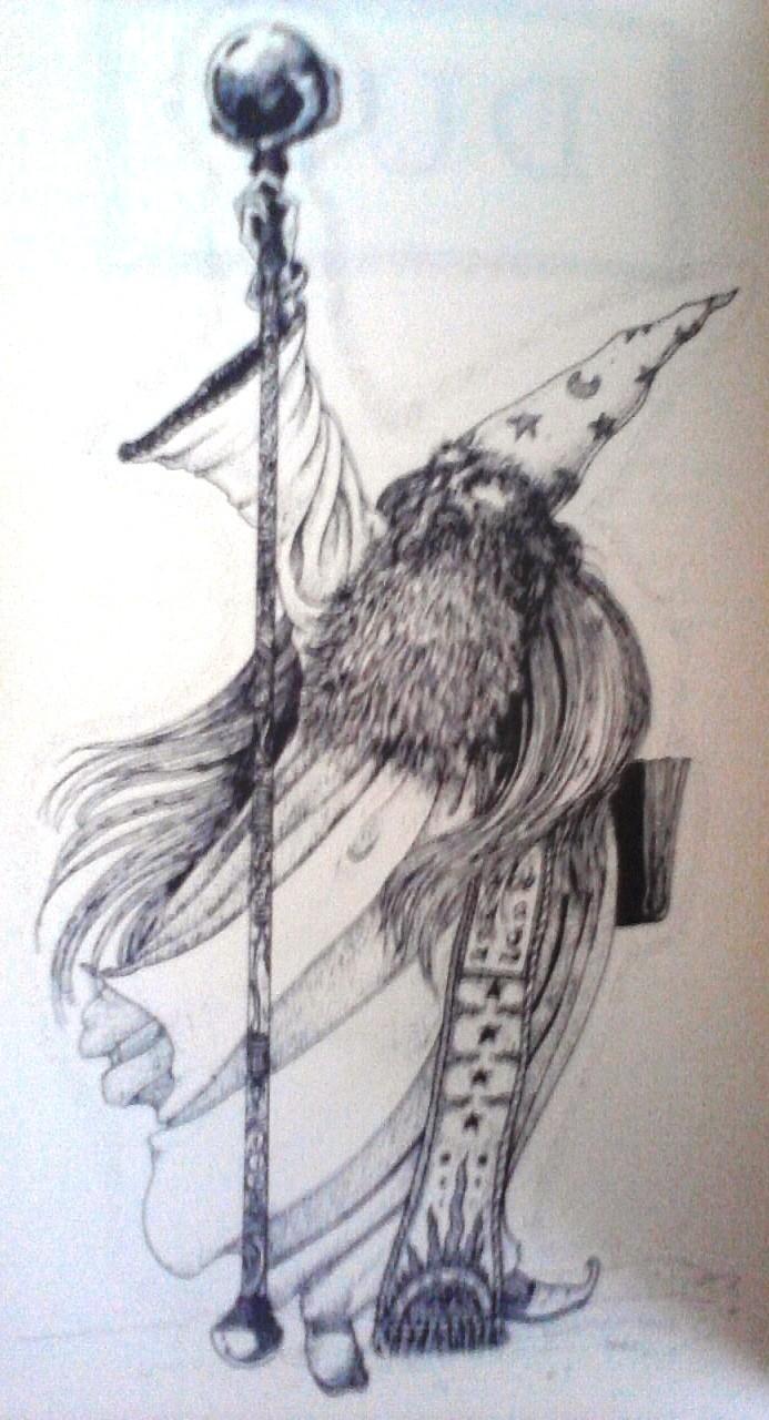 Illustrations P15-0829