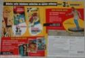 Test Ric Hochet,la collection bd hachette février 2012  Dsc_0711