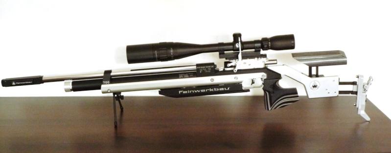 Les armes de Harry Fein_f11