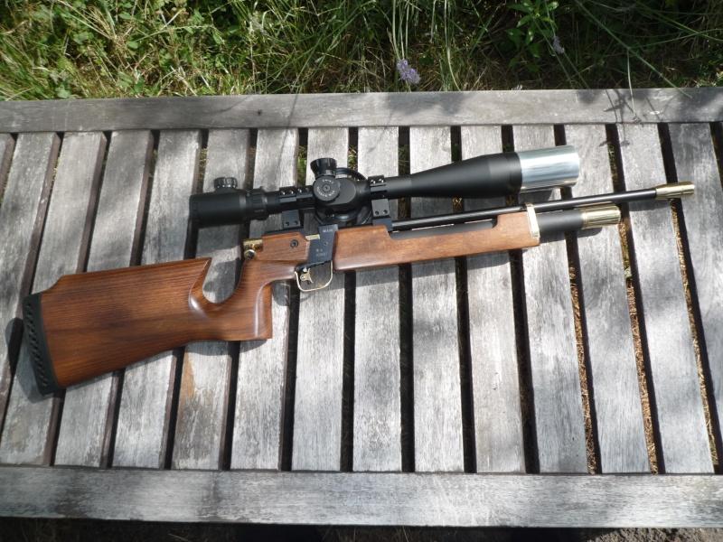 Les armes de Harry P1040117