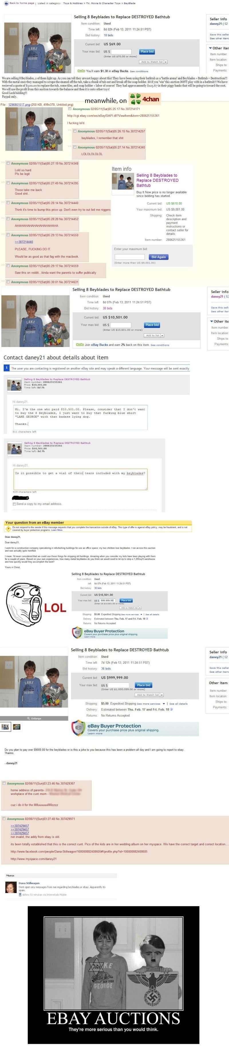 Funny pic thread - Page 3 8dyzo12